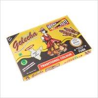Golecha Black Henna Tube