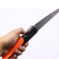 L-012 Portable folding Garden Handsaw