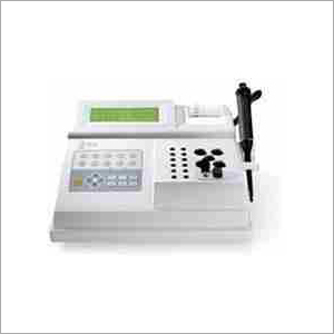 BI 52 Coagulation Analyzer