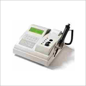 BI 51 Coagulation Analyzer