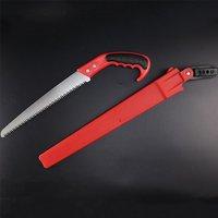 P-401 Portable Garden Handsaw