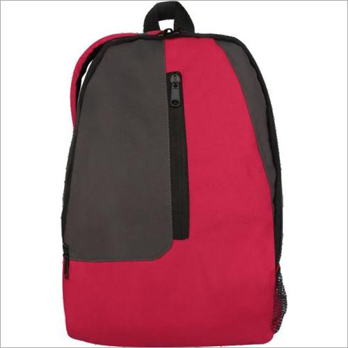 Official Backpack Bag