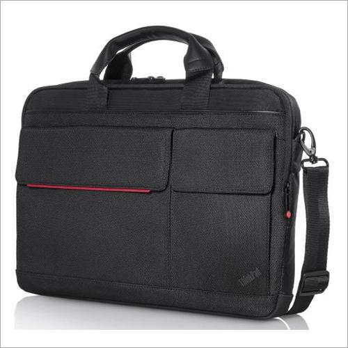 Handcuffs Office Laptop Bag