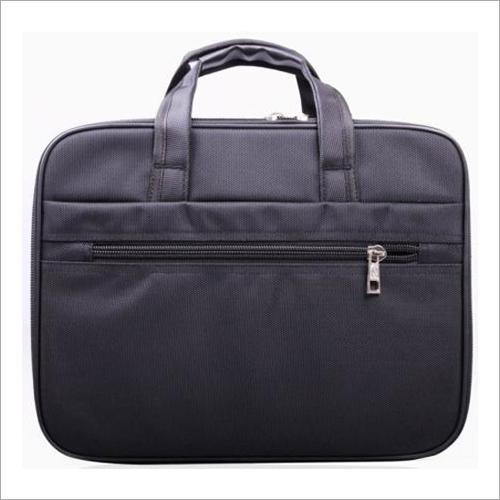 Exel Office Laptop Bag