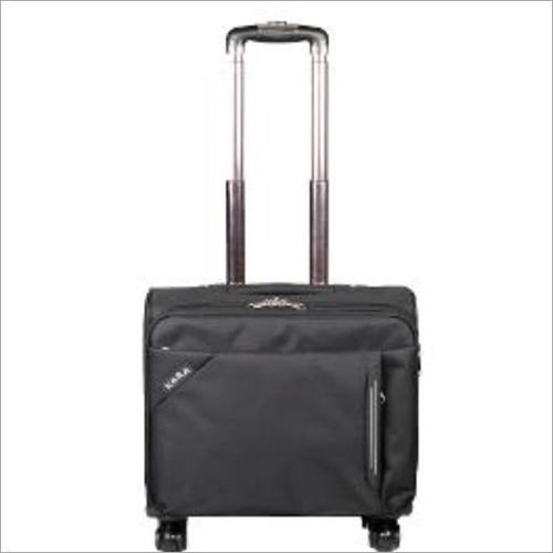 Luggage Small Trolley Bag