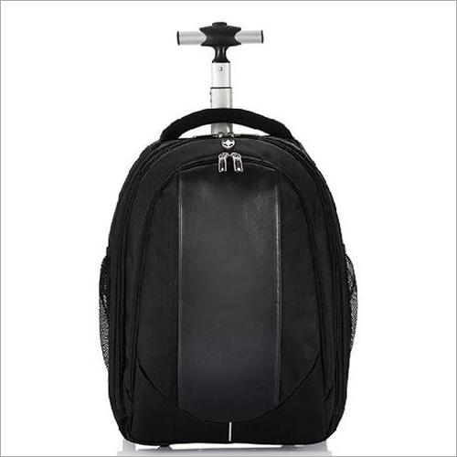 Ted Baker Trolley Bag