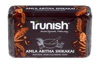 TRUNISH Amla Aritha Shikakai