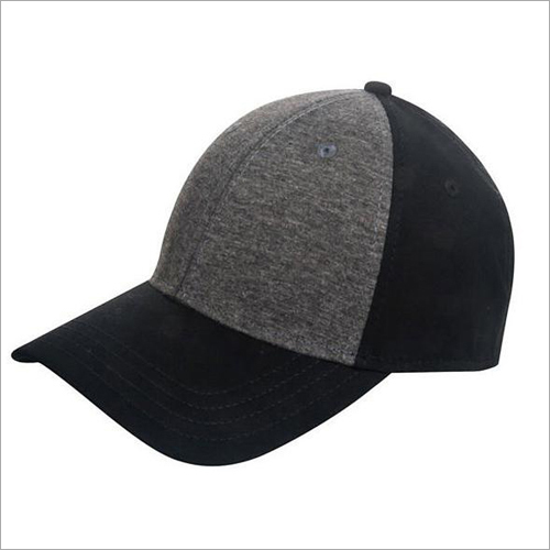Mens Fitted Cap