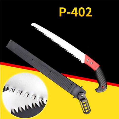 P-402 Portable Garden Handsaw