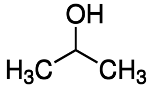 2-Propanol Chemical