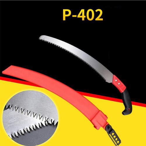 P-402B Portable Garden Handsaw