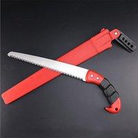 Portable Garden Handsaw
