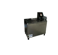 HTHP Lab Dyeing Machine