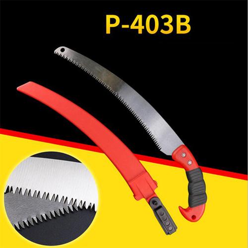 P-403B Portable Garden Handsaw