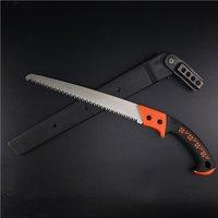 P-404 Portable Garden Handsaw