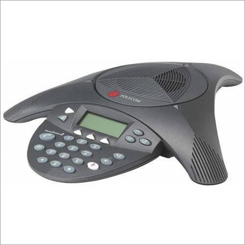 Polycom Audio Conference Phone