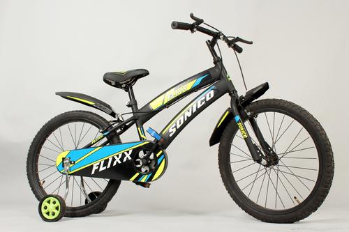 Flixx BMX Type Bicycle