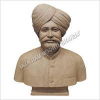 Subba Rao Pai Founder Canara Bank