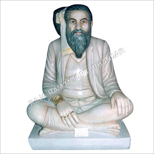 Saint Ravidas Statue