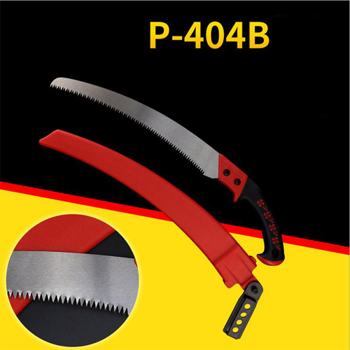 P-404B Portable Garden Handsaw
