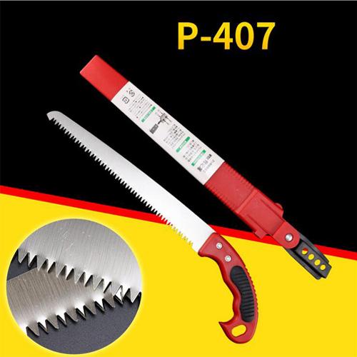 P-407 Portable Garden Handsaw