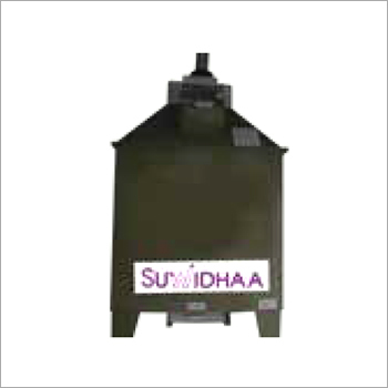 JM-1000 Sanitary Napkin Incinerators
