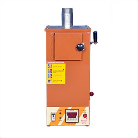 NN-100 Sanitary Napkin Incinerator