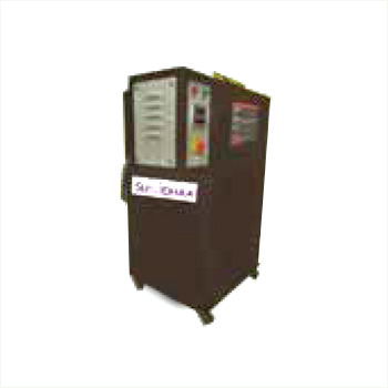 STDN-800 Sanitary Napkin Incinerators