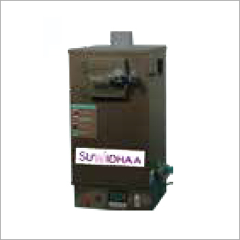 USM-300 Sanitary Napkin Incinerators
