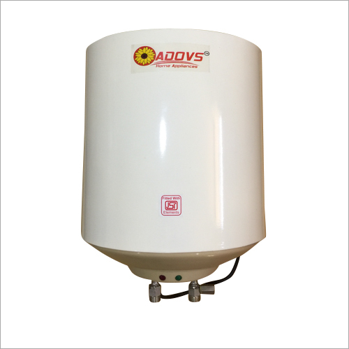 20 L Electrical Water Heater Geyser