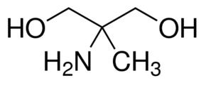 2-Amino Methyl 1 3 Propanediol