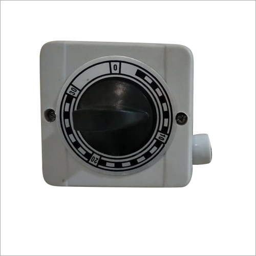 Spa Steam Generator Controller