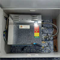 Sauna Room Steam Generator