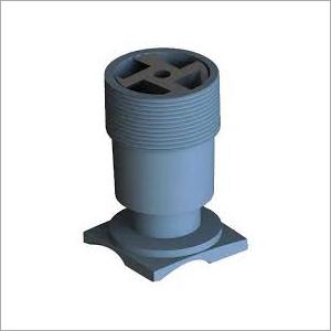 PVC Nozzles