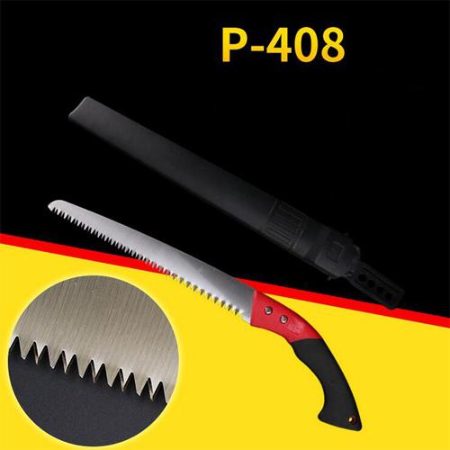 P-408 Portable Garden Handsaw