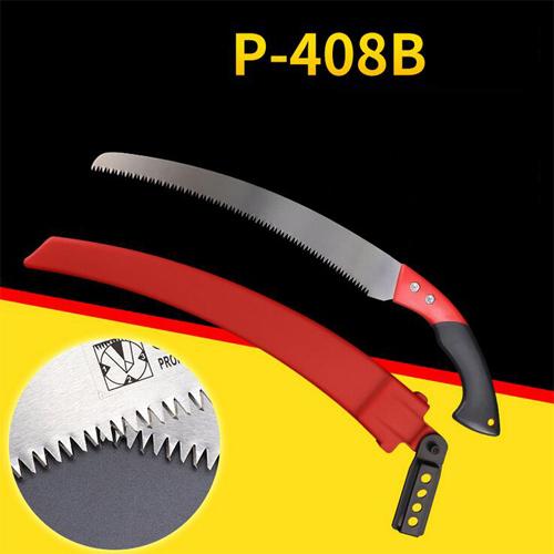P-408B Portable Garden Handsaw
