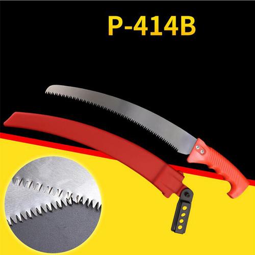 P-414B Portable Garden Handsaw