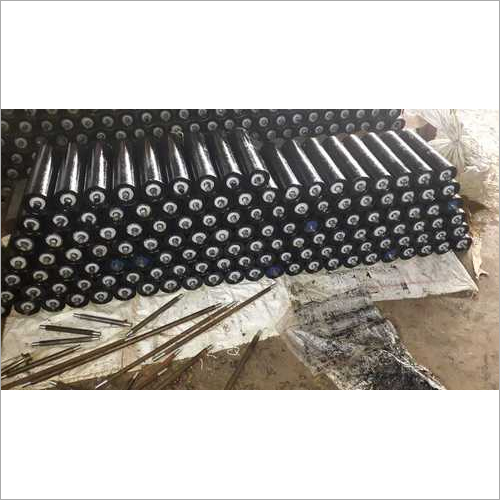 Conveyor Roller