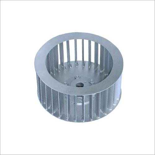 Exhaust Fan Impeller
