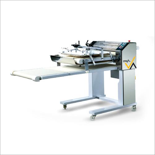Automatic Dough Moulder