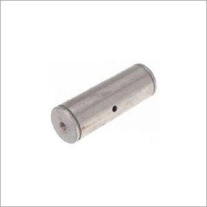 STEERING CYLINDER PIN