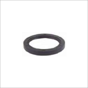 CRANKSHAFT REAR OIL SEAL