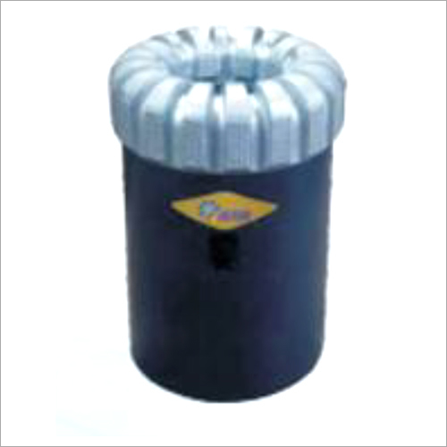 Impregnated Core Drill Bit