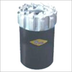Polycrystalline Diamond Compact Core Bit