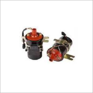 IGNITION COIL ASSY