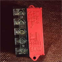 SEW Motor Brake Rectifier