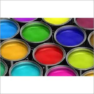 Industrial FRP Pigment