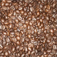 Natual Coffee Beans