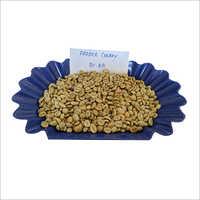 Dried Arabica Cherry Coffee Beans