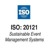 ISO 20121 Sustainable Event Management Systems